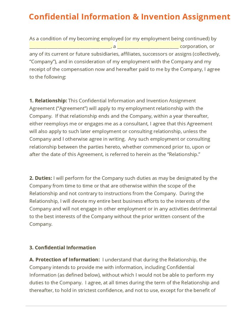 employee handbook assignment essay Essay writing service assignment writing service  examining organizational culture in tawam hospital nursing essay  (employee handbook, 2007, p 4.