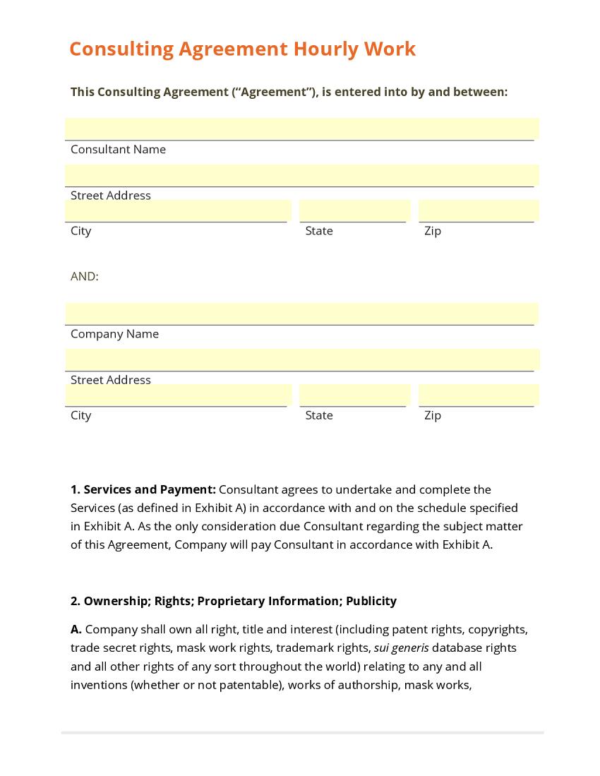 Photo Customer Registration Form Template Images – Free Registration Form Template Word