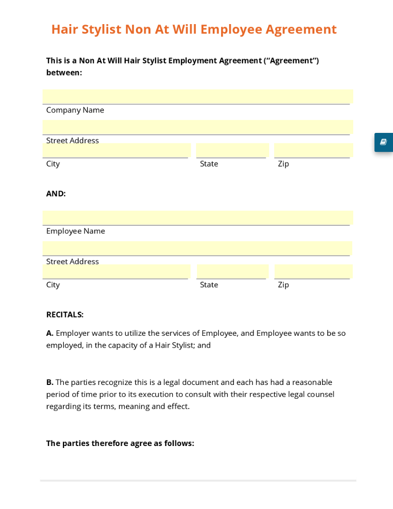 Template Loan Agreement Free invoice template receipt template – Simple Loan Agreement Free